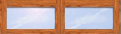 legacy_garage_doors_kelowna_window-plain