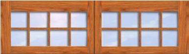 legacy_garage_doors_kelowna_window-stockton