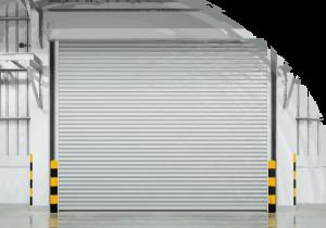 Garage Doors Kelowna