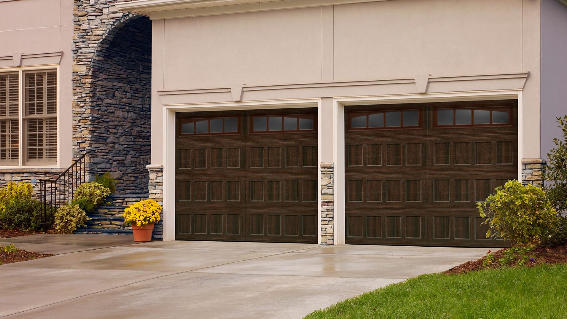 B G Garage Doors Home Desain 2018