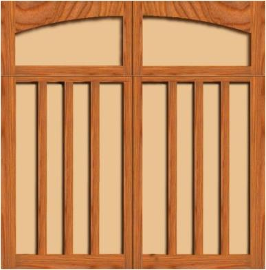 103-AR  sc 1 st  Legacy Garage Doors & Custom Carriage Designs - Legacy Garage Doors