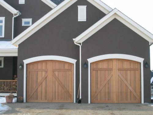 Kelowna Garage Doors