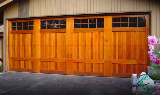 Operating in Kelowna Kamloops and the Central Okanagan since 1998 Legacy Garage Doors is known for the outstanding quality of our garage door products and ... & legacy_garage_doors_kelowna_custom_wood_gallery - Legacy Garage Doors