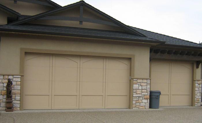 Carriage Door Gallery Legacy Garage Doors