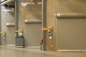 Rolling Overhead Garage Doors Kelowna - Garage Doors Kelowna
