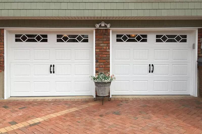 Amarr Garage Doors Kelowna - Garage Doors Kelowna