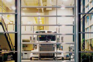 Aluminum Overhead Garage Doors Kelowna - Garage Doors Kelowna