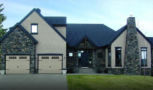 chi highfield work recent door cottage carriage doors garage house white foot sales wide overhead portfolio
