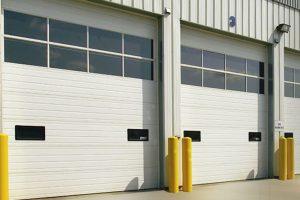 Steel Overhead Garage Doors Kelowna - Garage Doors Kelowna