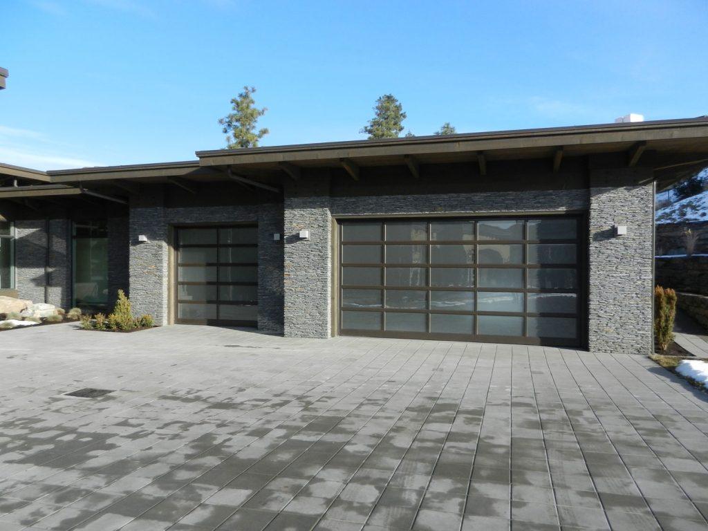 Aluminum Door Gallery Legacy Garage Doors