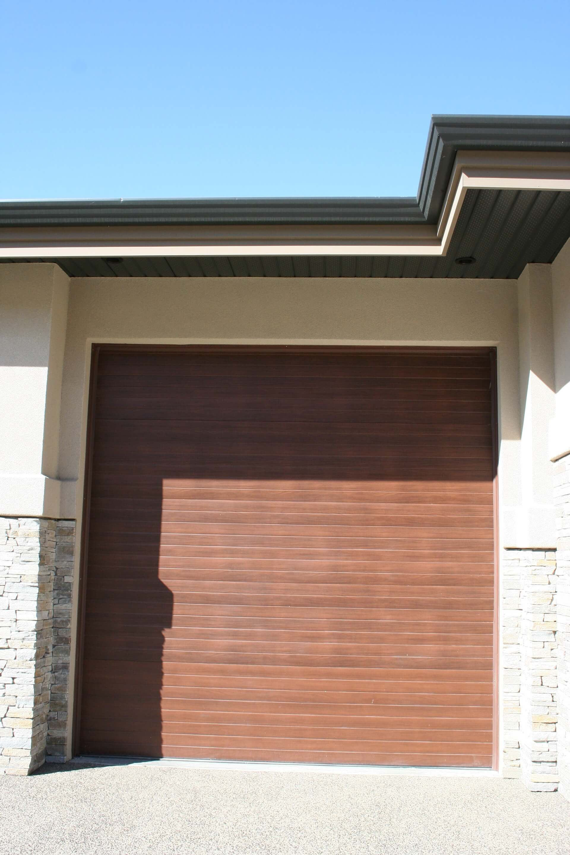 Contemporary Cedar_2